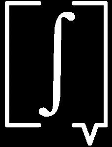 Logo for Inessa Stanishevskaya's Integral Biomedical Communication